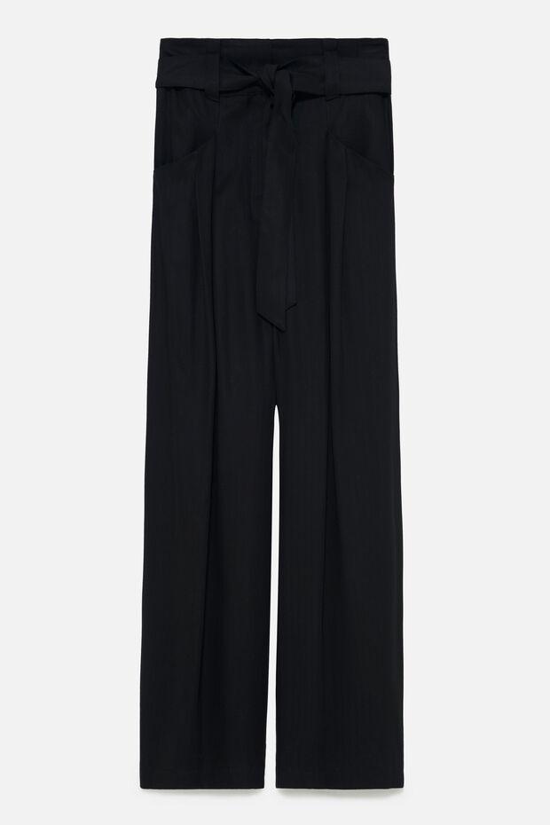 Pantalon Ali - Caroll