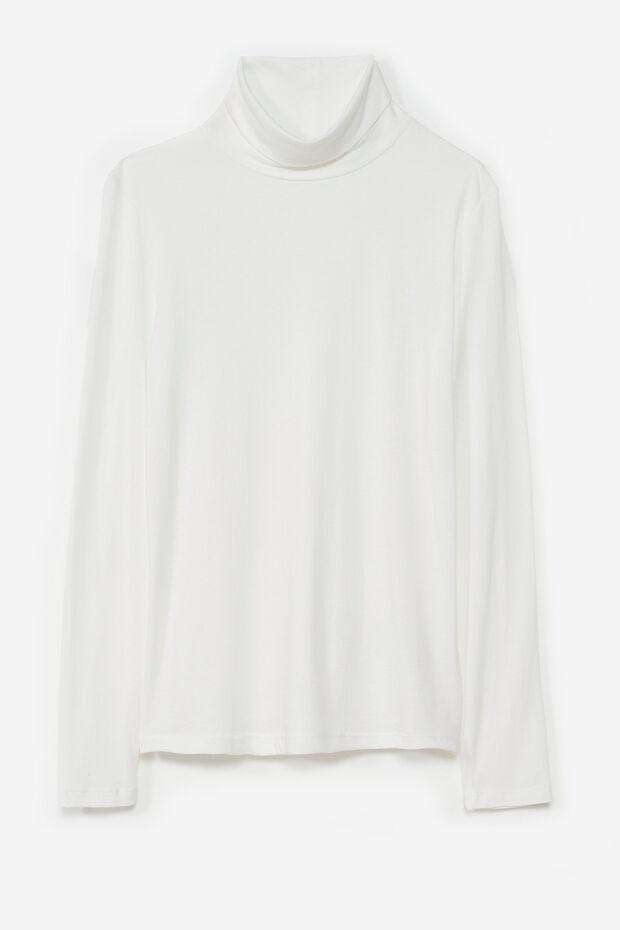 t-shirt lili - Caroll