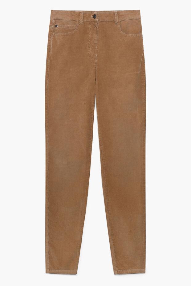 Pantalon Armando
