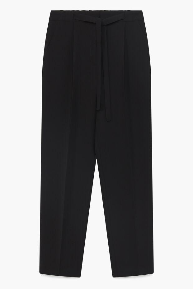 Pantalon Arys