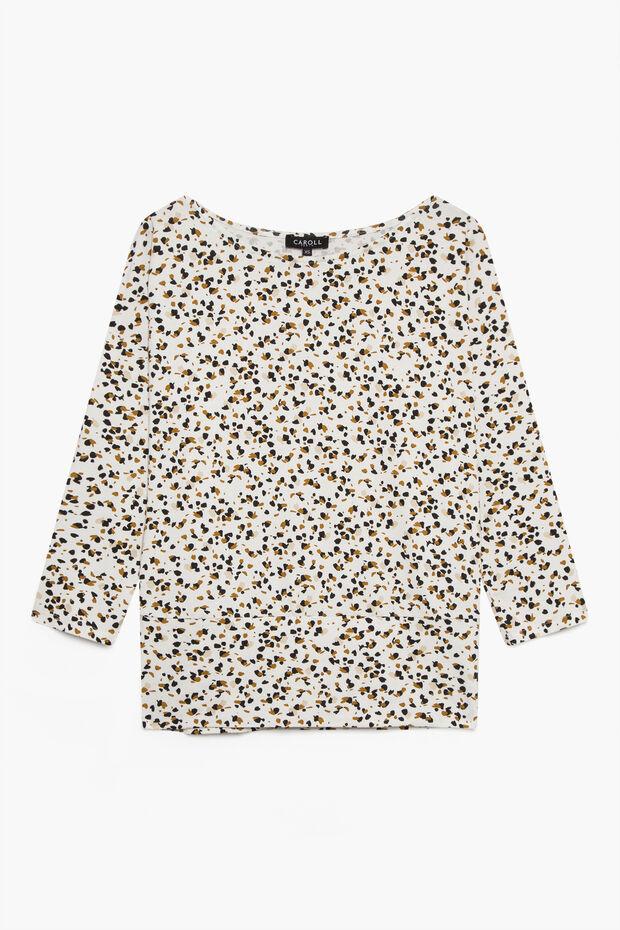 T-Shirt Antea