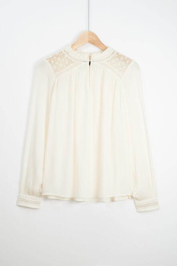 chemise ruby - Caroll