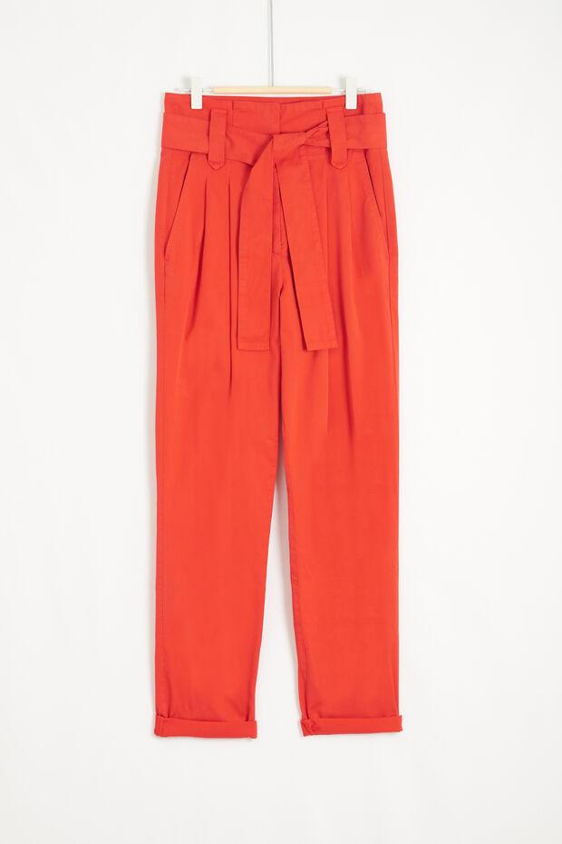 pantalon barry - Caroll