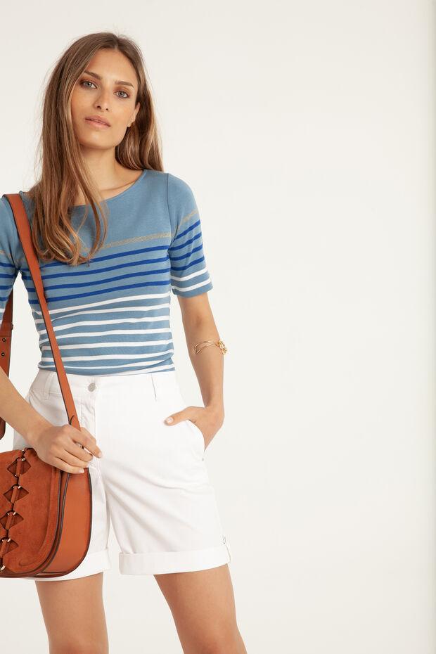 T-shirt Victorine