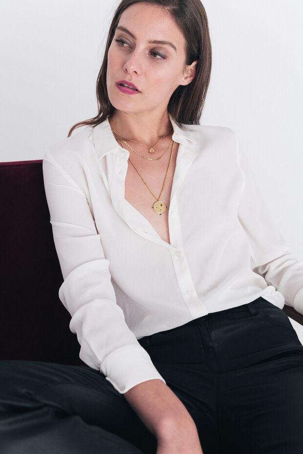 Collier Carlita