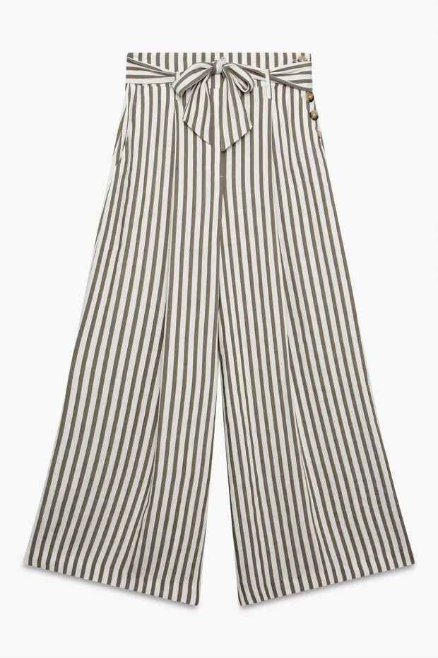 Pantalon Henri
