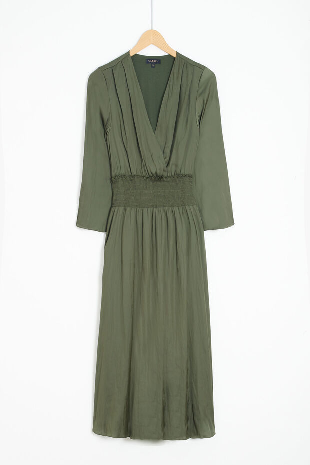 robe lara - Caroll