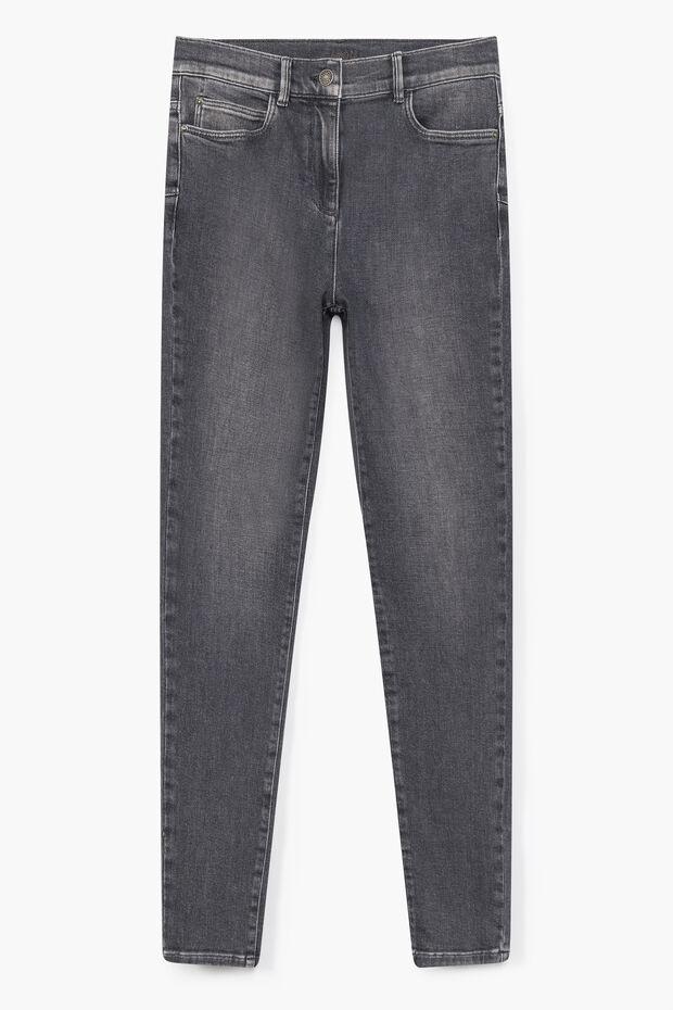 pantalon tom - Caroll