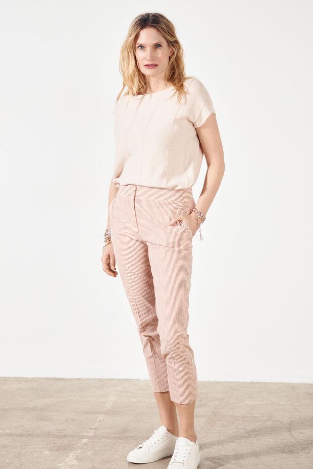 pantalon marcello - Caroll