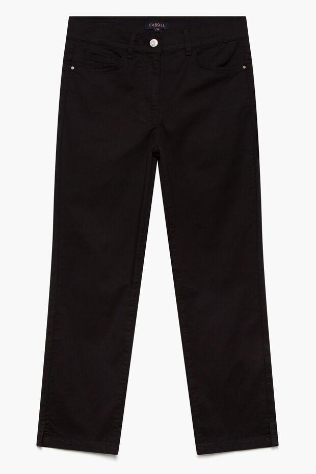 Pantaloni Mason