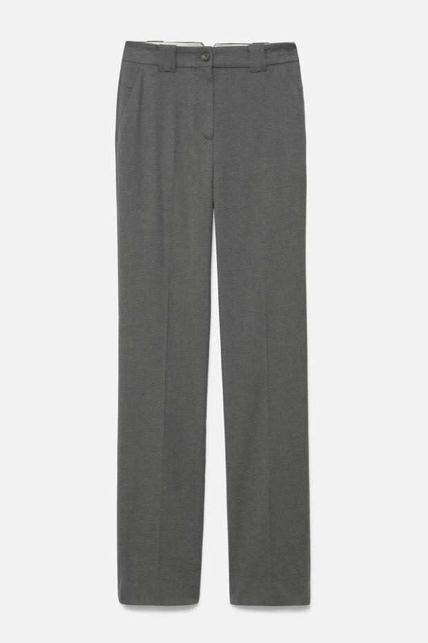 Pantalon Kevin - Caroll