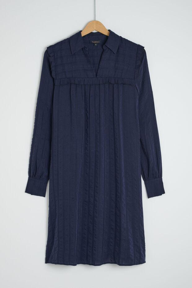 robe malga - Caroll