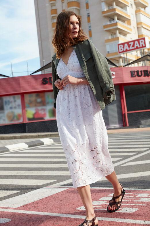 d4ee3637c2b Robe femme   la collection chic et tendance