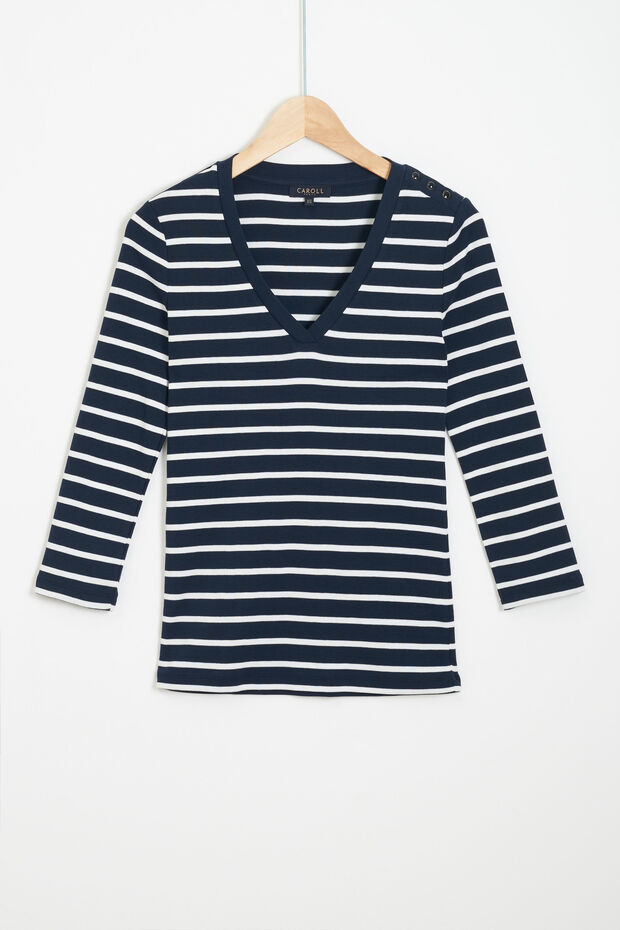 t-shirt paolita - Caroll