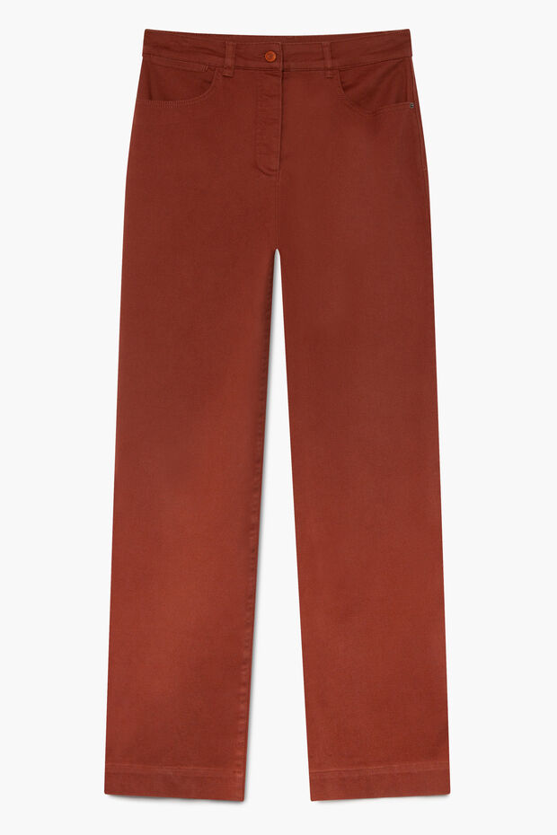 Pantalon Vince