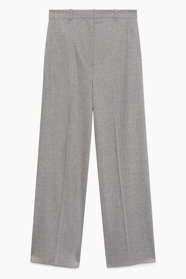 Pantalon Julien