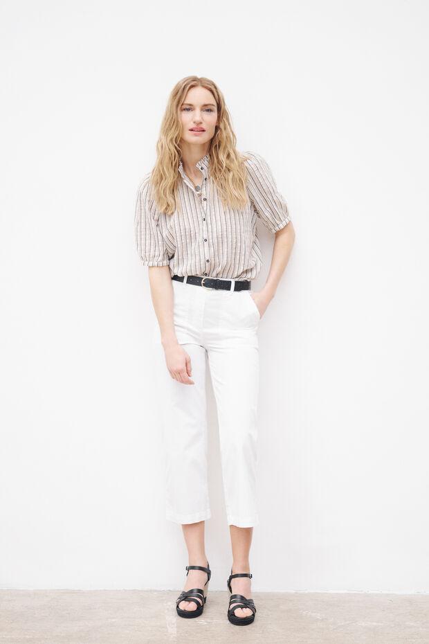 pantalon luigi - Caroll