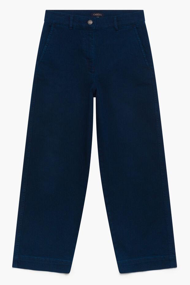 Pantalón Archie