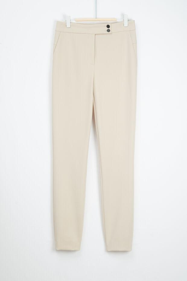 pantalon audrey - Caroll