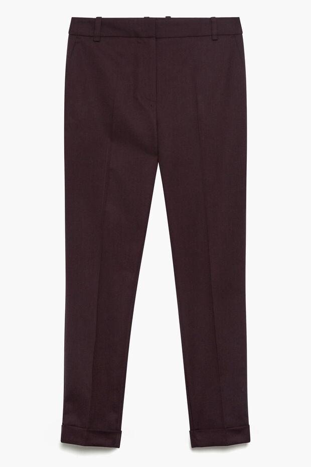 Pantalon Denis