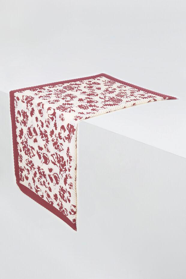 foulard celia - Caroll