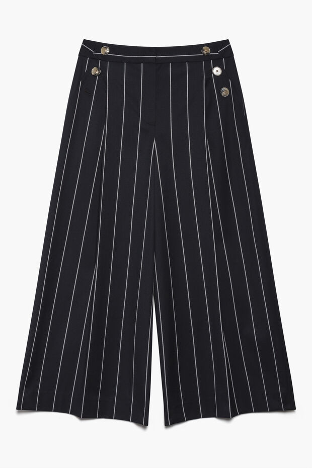 Pantalon Loic