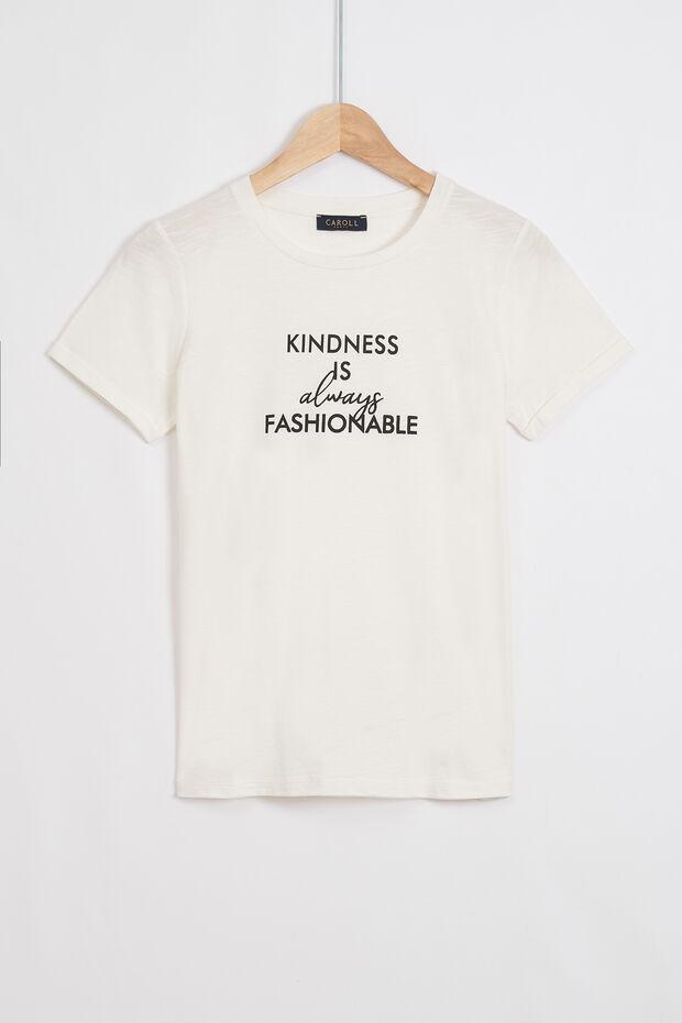 t-shirt cheryl - Caroll