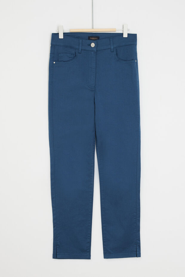 pantalon mason - Caroll