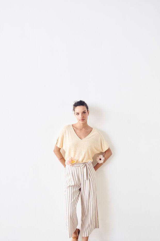 pantalon marty - Caroll