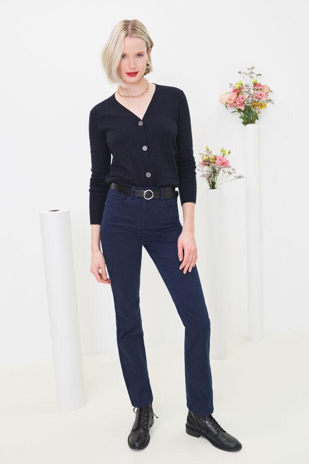 pantalon aaron - Caroll