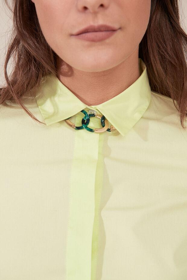 Collar Ygrid