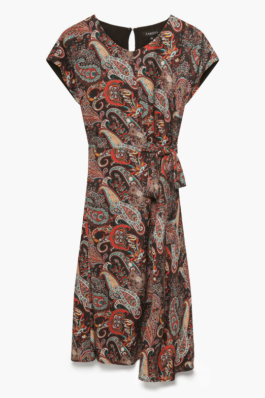 Robe Cremone