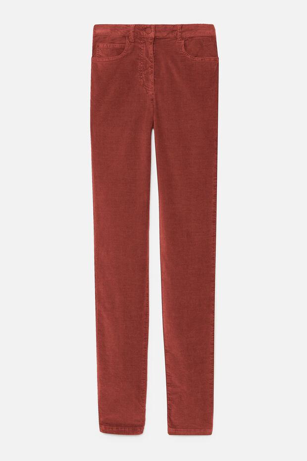 Pantalon Sylvano