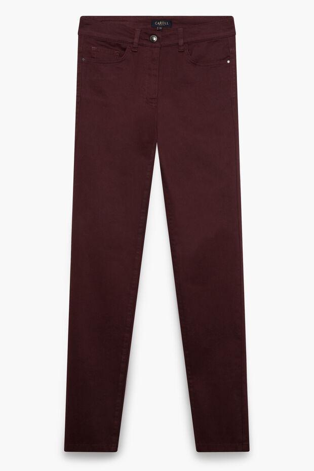 Pantalon Neil