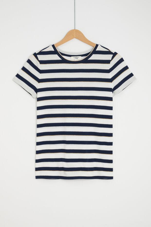 t-shirt robbie - Caroll