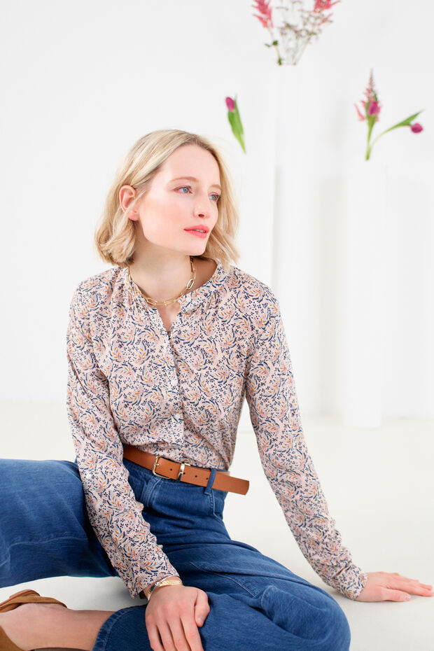 chemise tina - Caroll