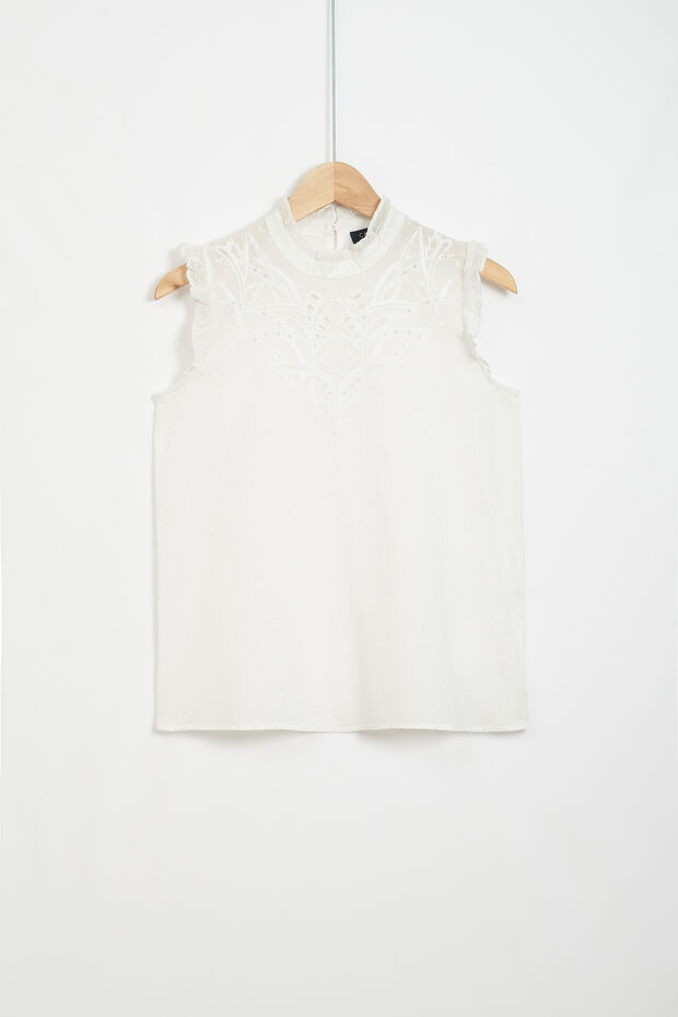 chemise amy - Caroll