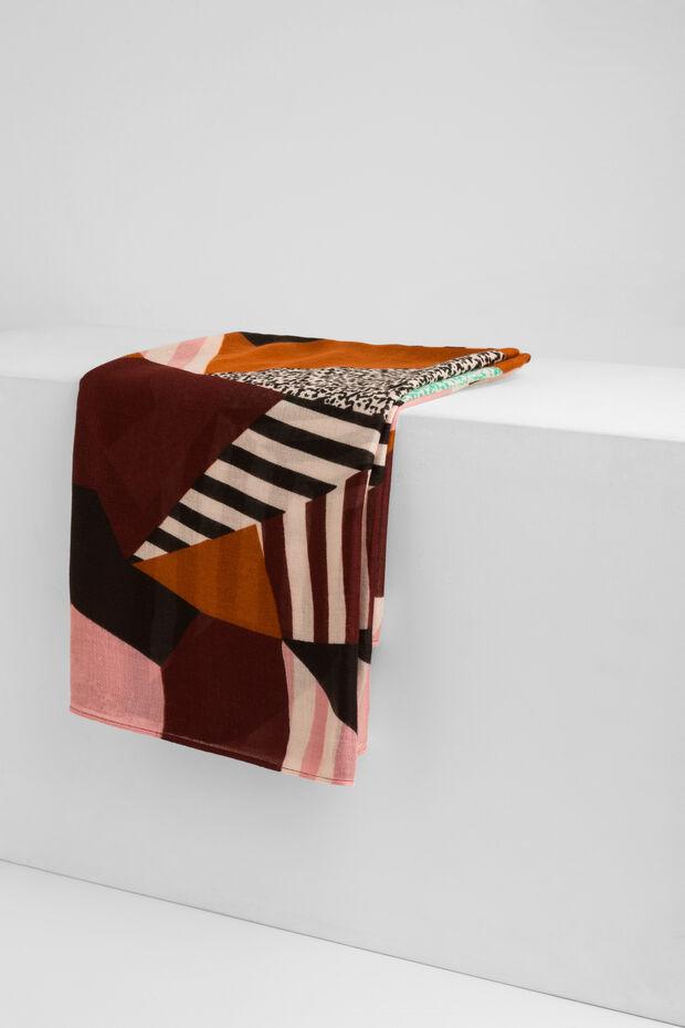 Sjaal Florence