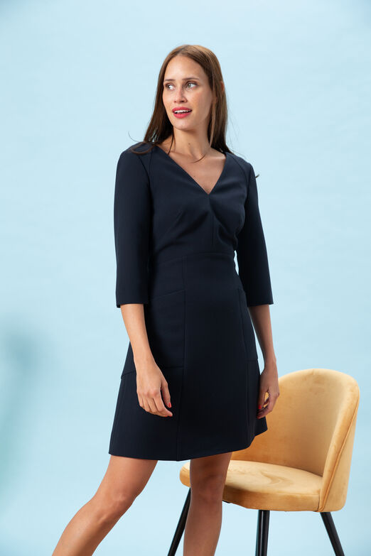 9945e5f49c Robe femme   la collection chic et tendance