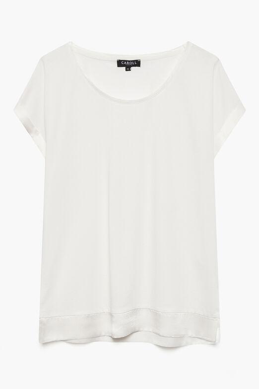 T-Shirt Nikita