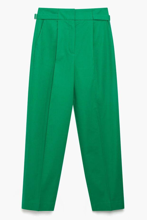 Pantalon Rafael