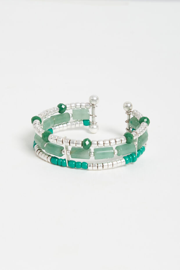 bracelet lana - Caroll