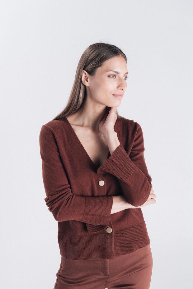 Flavia vest