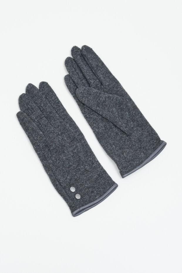 gants leon - Caroll