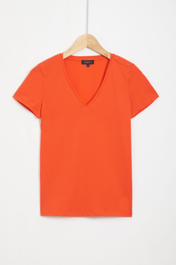 t-shirt manon - Caroll