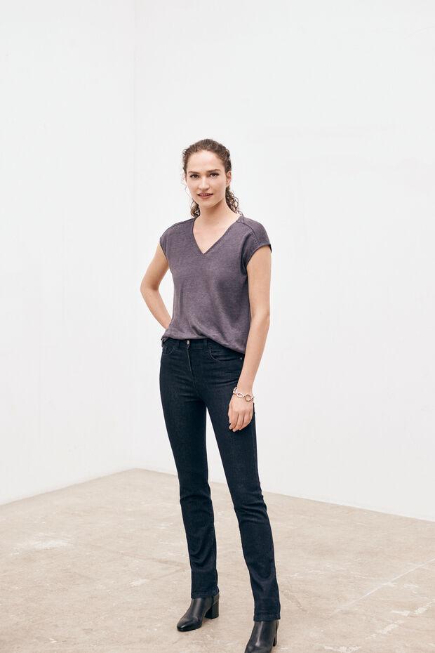 pantalon tenessee - Caroll