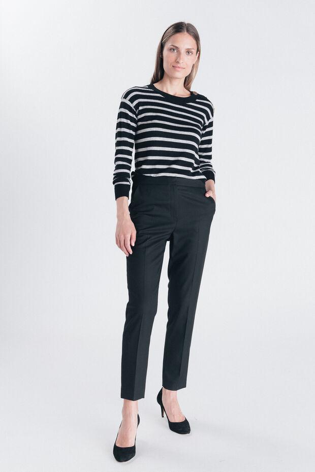 Pantalon Sakuro