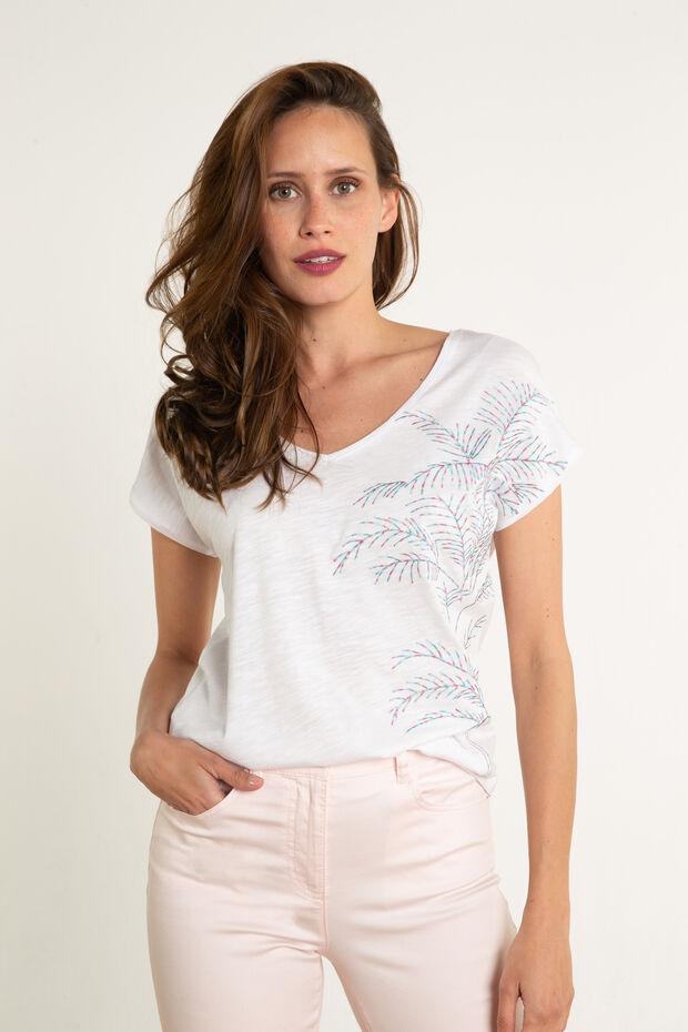 T-shirt Albina