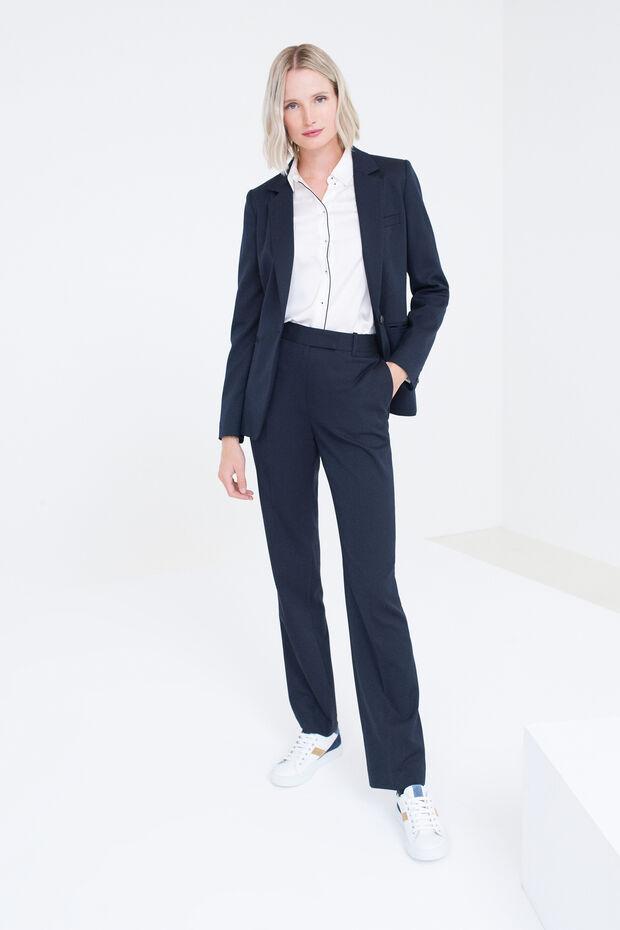 pantalon marius - Caroll