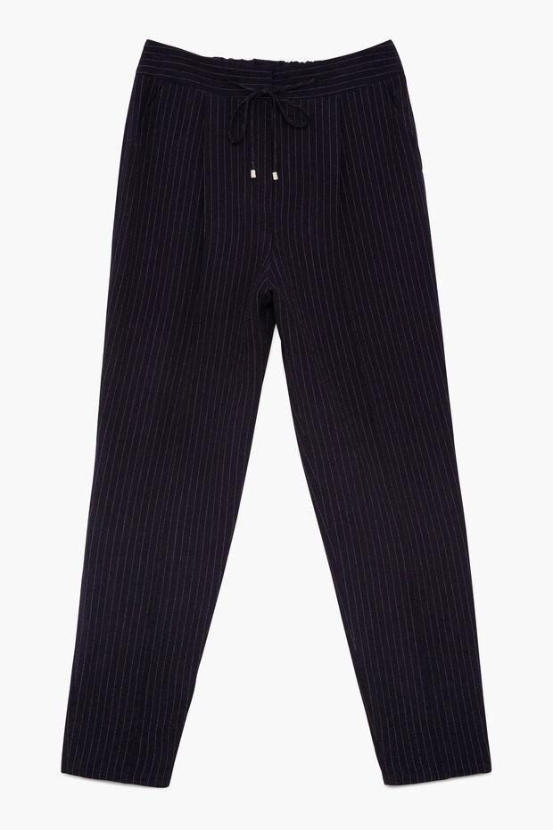 Pantaloni Marcel